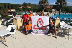 TrofeoDelleRegioni-7